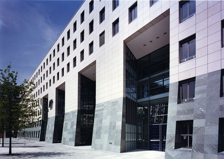 Schoen + Company - Case Study IKB I