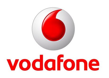 Schoen + Company - Case Study Vodafone II