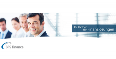 Schoen + Company - Case Study BFS Finance I