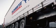 Schoen + Company - Case Study Schmitz Cargobull I
